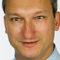 Dipl.-Ing. Hugo Hack - Informatik & Qualitäts-Software GmbH - Köln