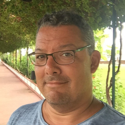 Richard Hielckert's profile picture