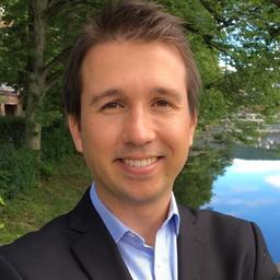 Dipl.-Ing. Herald Adasz's profile picture