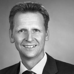 Joachim Bauer - VitalTalent - Prävention und Menschenkenntnis - Nauheim
