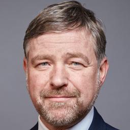 Wolfgang Hennes - Digital Public Affairs GmbH - Bonn
