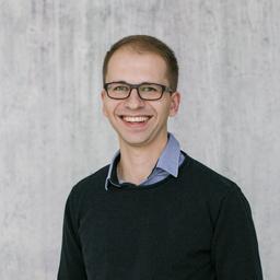 Florian Duschl - Duschl - Technische Dokumentation - Neureichenau