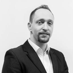 Patrick Böhm's profile picture