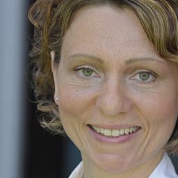 Melanie Wirtgen - Nutrinia  Praxis für Ernährungsberatung und Ernährungstherapie - Hofheim am Taunus