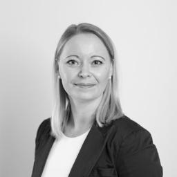 Helga Blaauw