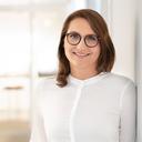 Sandra Schmidt - Ahrensburg