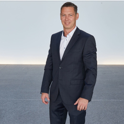 Daniel Erdmann's profile picture