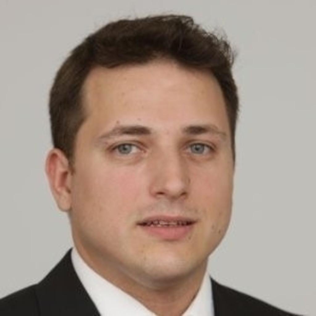 Kreshnik Ahmeti's profile picture