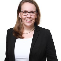 Dr. Sandra Szech's profile picture