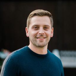 Sebastian Unruhe's profile picture