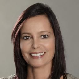 Nicole Coretti's profile picture