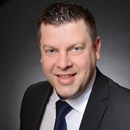 Jürgen Glatz's profile picture