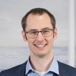 Florian Wagenknecht - Tölle Wagenknecht Wulff Rechtsanwälte Partnerschaft mbB - Bonn