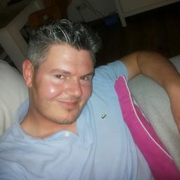 Matthias Weiner's profile picture