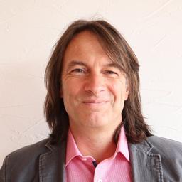 Stefan Staub