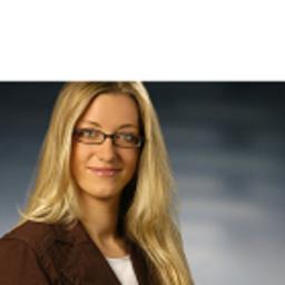 Tanja Schilling