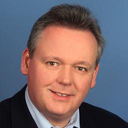 Jörg Ebener's profile picture