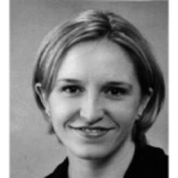 Melissa McNamara - Arthritis and Rheumatology Center, Professional Corporation - San Ramon