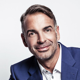Achim Jaeger's profile picture