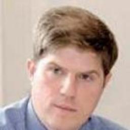 Markus Kleiber