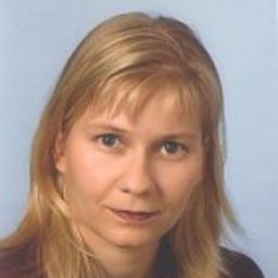 Sonja Strand - Hella KGaA - Lippstadt