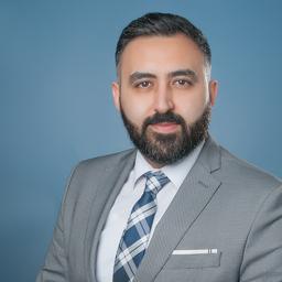 Süleyman Acar's profile picture