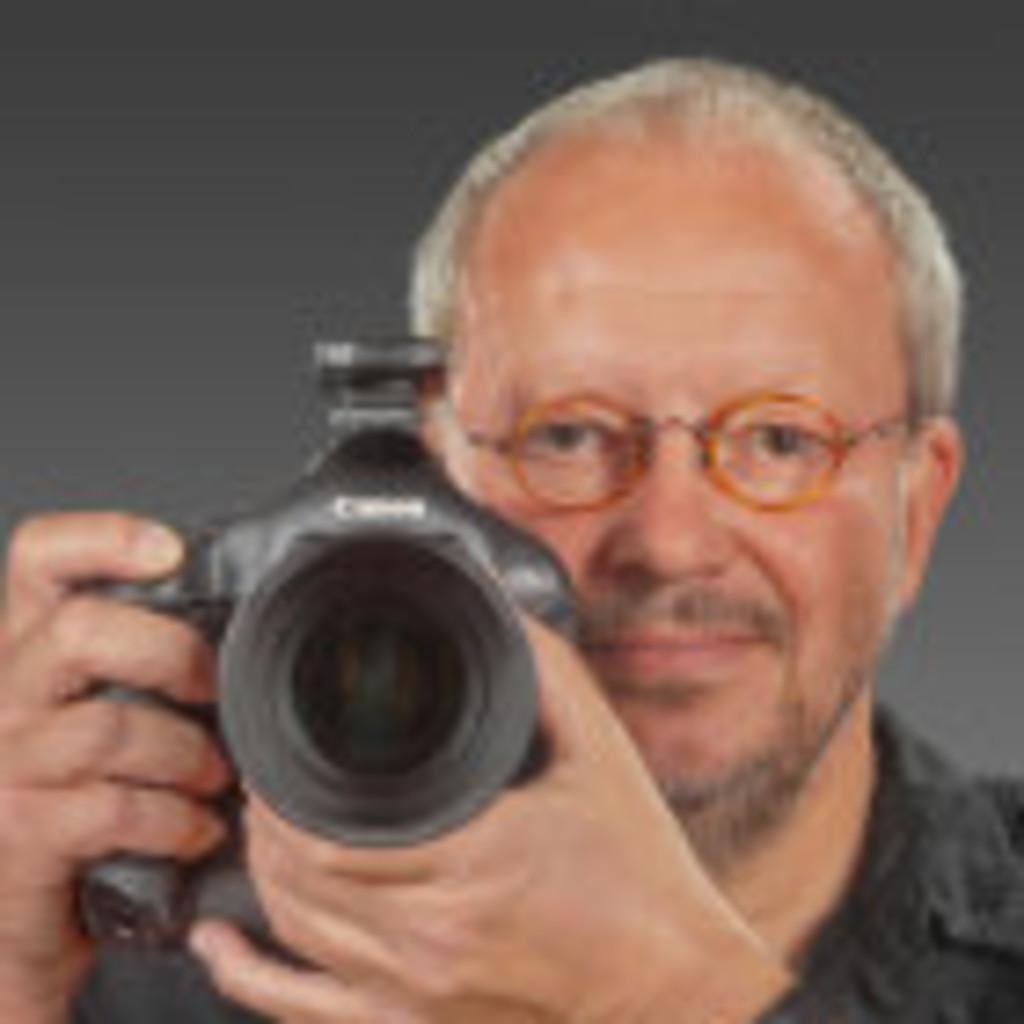 Fotodesign Berlin uwe schlüter inhaber uwe schlüter fotodesign xing