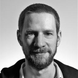 Daniel Jakubowski - International Psychoanalytic University - Berlin