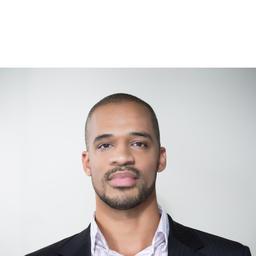 Maurice Baldé - Aperto Middle East FZLLC - Dubai