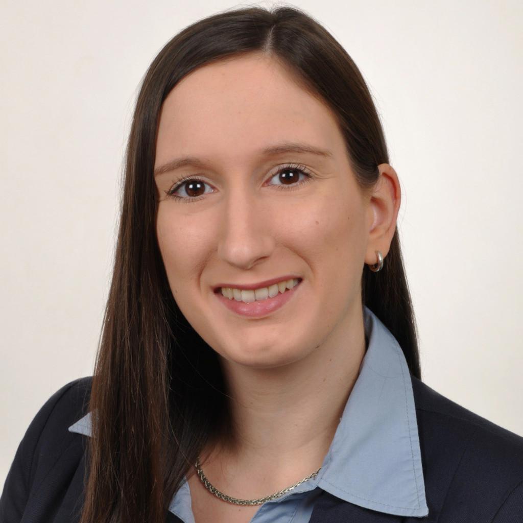 Marina Becker's profile picture