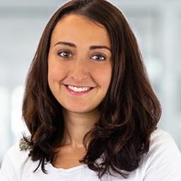 Derya Alkan's profile picture