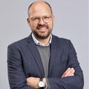 Gunnar Fischer - Hamburg