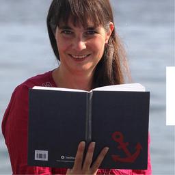 Dipl.-Ing. Christina Kruse - conpega - Christina Kruse - Hamburg