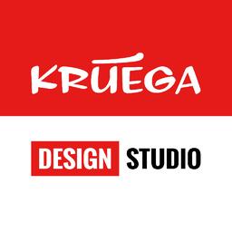 Katrin Krüger - Krueger-Art - Hamburg