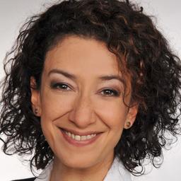 Pascalia Alexandri's profile picture