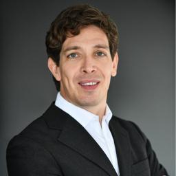 Thomas Kromik