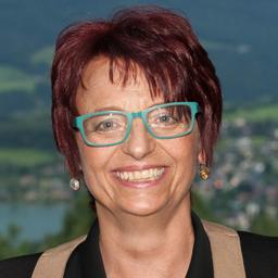 Veronika Kolb-Leitner
