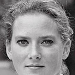 Christiane von Schönberg - erfolgsfaktor - Korschenbroich
