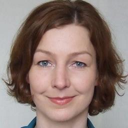Astrid Biesemeier