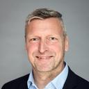 Michael Bosch - Hamburg