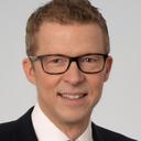 Stefan Martini - Berlin