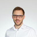 Markus Pelz - Wels