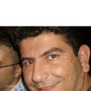 Murat KARACA - İstanbul