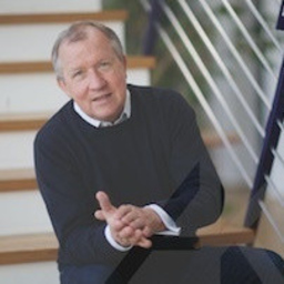 Michael Lehmann - consens GmbH - Mainz