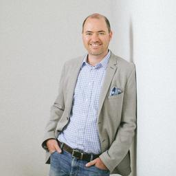 Alexander Robert Pollai - Frequentis Solutions, s.r.o. - Wien