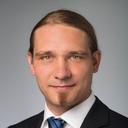 Michael Hellwig - Hamburg
