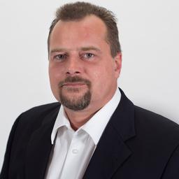 Oliver Bötticher - Stulz Klimatechnik GmbH - Hamburg