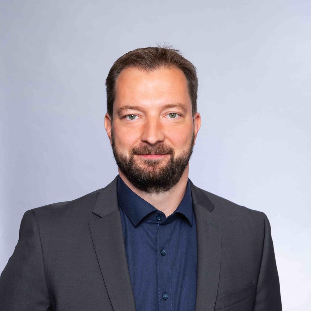 Stefan Bremer