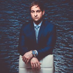 Dennis Gabriel - Gabriel-Solutions - Frankfurt am Main