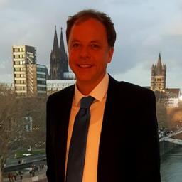 Arndt Achenbach's profile picture